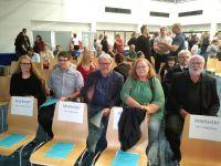2019-09-20_SPD-Delegation