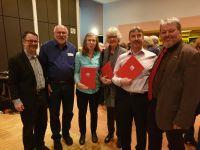 OV-Dellbrueck_gratuliert