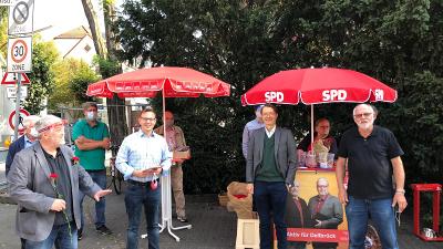 2020-09-12_Wahlkampf1