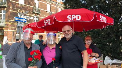 2020-09-12_Wahlkampf2