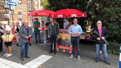 2020-09-12_Wahlkampf4