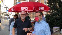 2020-09-12_Wahlkampf5