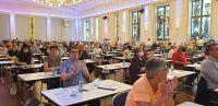 Konferenz-Guerzenich