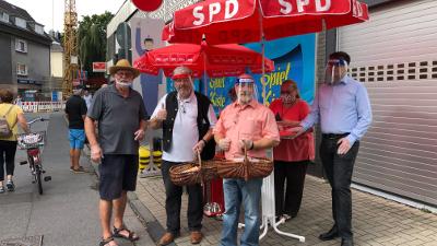 2020-08-20_Wahlkampf1