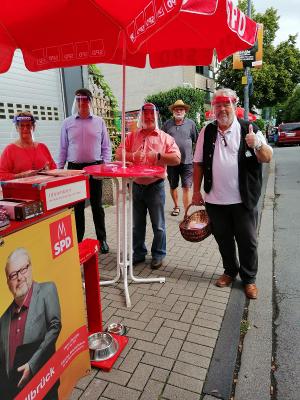 2020-08-20_Wahlkampf2