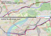 2019-01-31_Radschnellweg